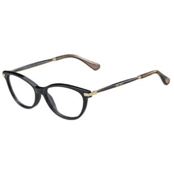 Jimmy Choo Jimmy Choo 153 Eyeglasses