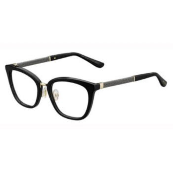 Jimmy Choo Jimmy Choo 165 Eyeglasses