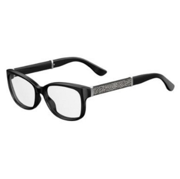 Jimmy Choo Jimmy Choo 178 Eyeglasses