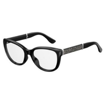 Jimmy Choo Jimmy Choo 179 Eyeglasses