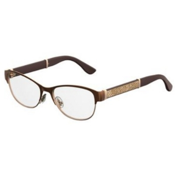 Jimmy Choo Jimmy Choo 180 Eyeglasses