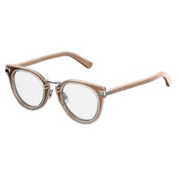 Jimmy Choo Jimmy Choo 183 Eyeglasses