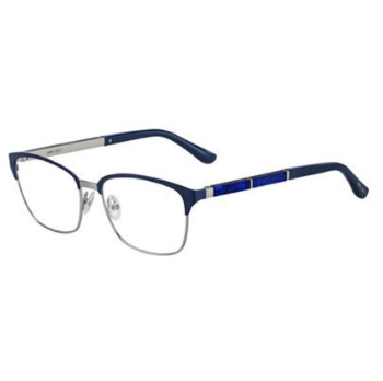 Jimmy Choo Jimmy Choo 192 Eyeglasses