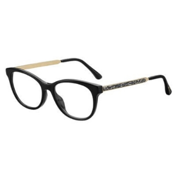 Jimmy Choo Jimmy Choo 202 Eyeglasses