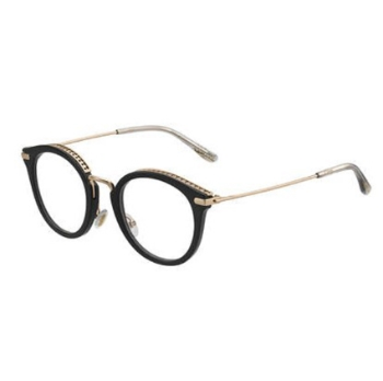 Jimmy Choo Jimmy Choo 204 Eyeglasses