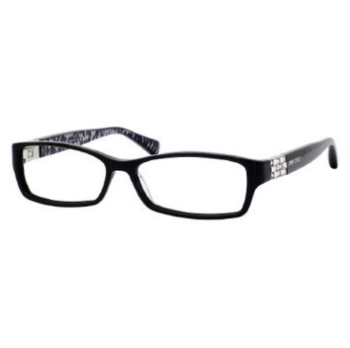 Jimmy Choo Jimmy Choo 41 Eyeglasses