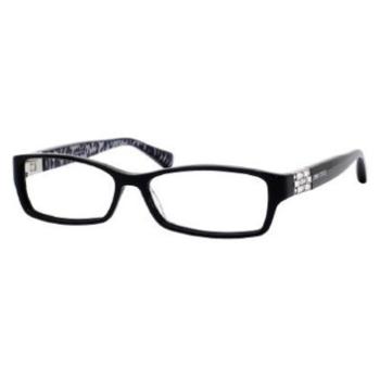 14df149b20 Jimmy Choo Jimmy Choo 41 Eyeglasses