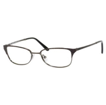 Jimmy Choo Jimmy Choo 92 Eyeglasses