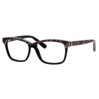 Jimmy Choo Jimmy Choo 98 Eyeglasses
