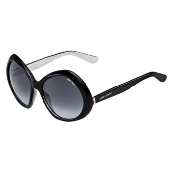 Jimmy Choo ANGY/S Sunglasses