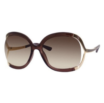 Jimmy Choo BEATRIX/S Sunglasses