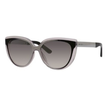 Jimmy Choo CINDY/S Sunglasses