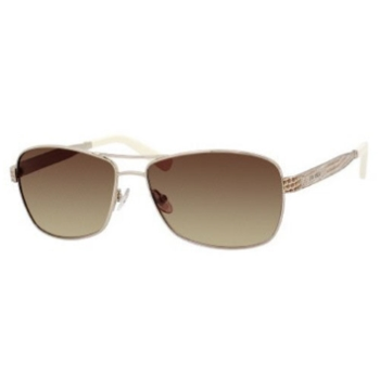 Jimmy Choo CRIS/S Sunglasses