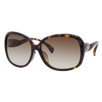 Jimmy Choo DAHLIA/F/S Sunglasses