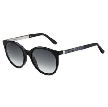 Jimmy Choo ERIE/S Sunglasses