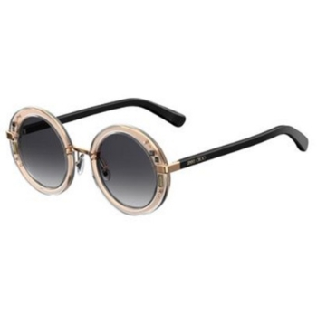 Jimmy Choo GEM/S Sunglasses