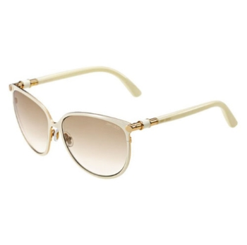 Jimmy Choo JULIET/S Sunglasses
