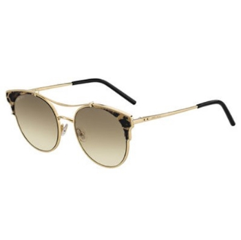 Jimmy Choo LUE/S Sunglasses