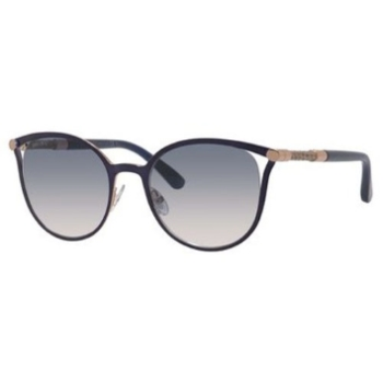 Jimmy Choo NEIZA/S Sunglasses