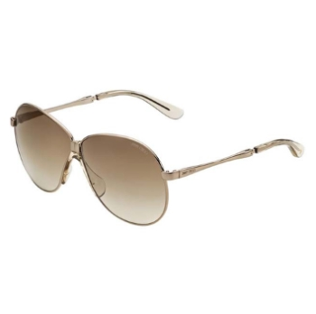 Jimmy Choo SYBIL/S Sunglasses