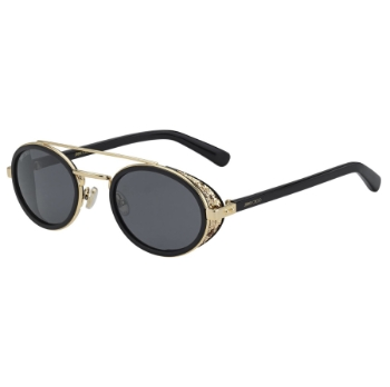 Jimmy Choo TONIE/S Sunglasses