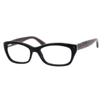 Jimmy Choo Jimmy Choo 82 Eyeglasses