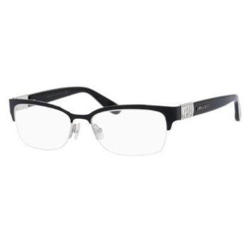 Jimmy Choo Jimmy Choo 86 Eyeglasses