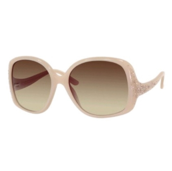 Jimmy Choo Zeta/S Sunglasses