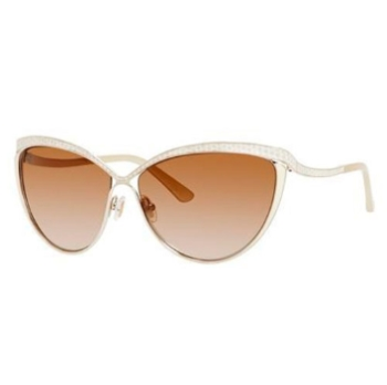 Jimmy Choo POLLY/S Sunglasses