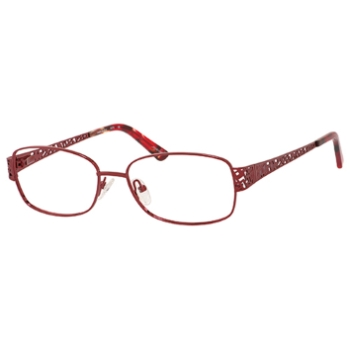 Joan Collins 9870 Eyeglasses