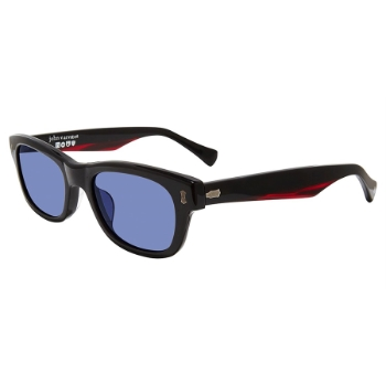 John Varvatos V538 Sunglasses