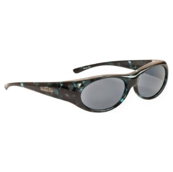 Fitovers Binya Sunglasses