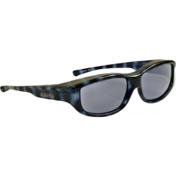 Fitovers Torana Sunglasses