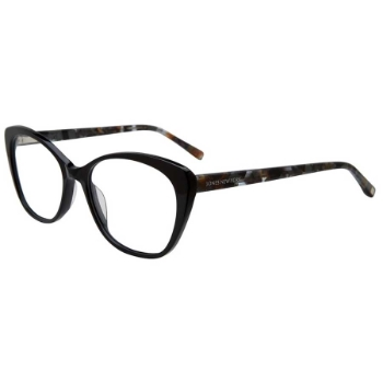 Jones New York J774 Eyeglasses