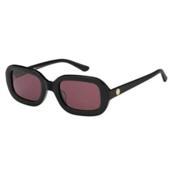 Juicy Couture JUICY 606/S Sunglasses
