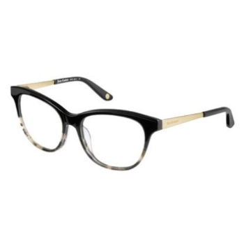 Juicy Couture JUICY 161 Eyeglasses