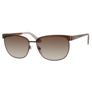 Juicy Couture JUICY 543/S Sunglasses