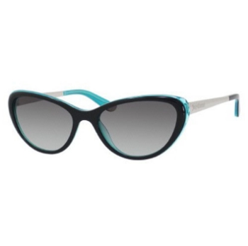 Juicy Couture JUICY 544/S Sunglasses