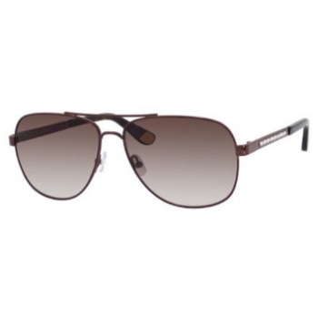 Juicy Couture JUICY 545/S Sunglasses