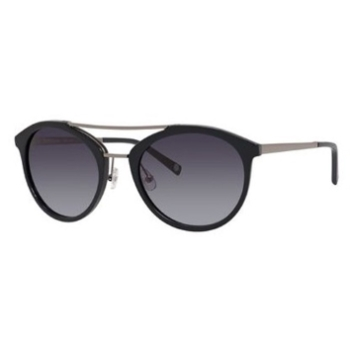 Juicy Couture JUICY 578/S Sunglasses