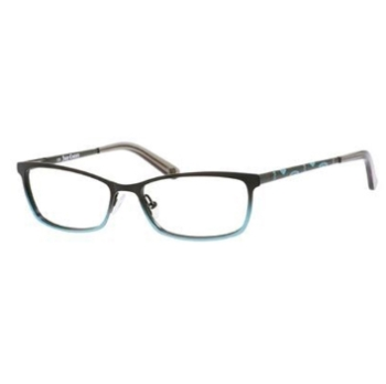 Juicy Couture JUICY 135 Eyeglasses
