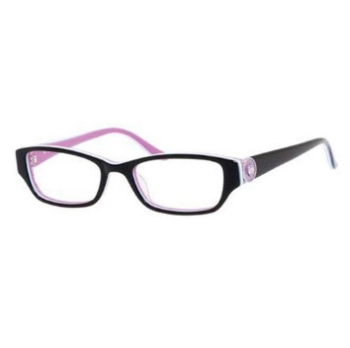 Juicy Couture JUICY 909 Eyeglasses
