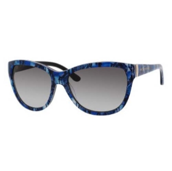 Juicy Couture JUICY 526/S Sunglasses