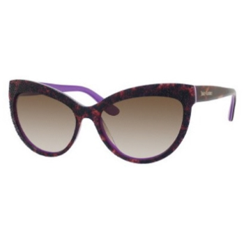 Juicy Couture JUICY 539/S Sunglasses