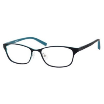 Juicy Couture JUICY 109 Eyeglasses