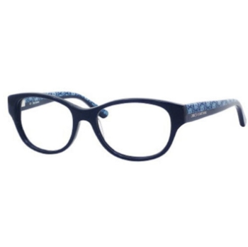 Juicy Couture JUICY 112 Eyeglasses