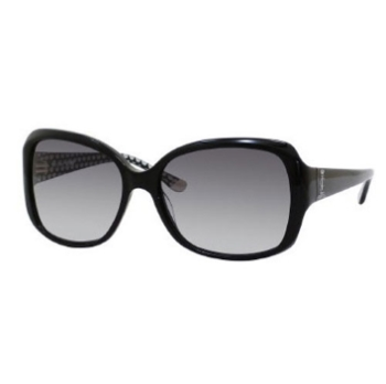 Juicy Couture JUICY 503/S Sunglasses