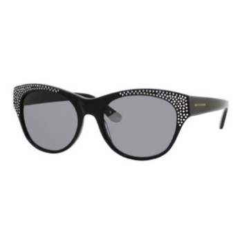 Juicy Couture JUICY 512/S Sunglasses