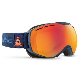 Julbo Ison XCL Goggles
