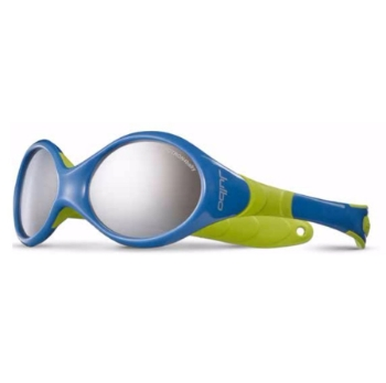 Julbo Looping 2 Sunglasses